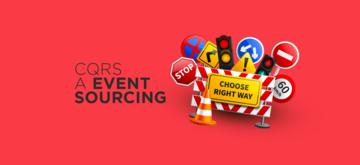 Event Sourcing - czy to zawsze właściwa droga?