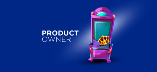 Who can become a Product Owner