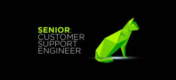 Jak zostać Seniorem - odpowiada Customer Support Engineer