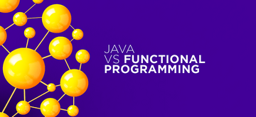 Dealing with Java quirks while switching to functional programming style