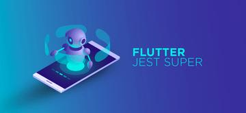 Jak i dlaczego uczę się Fluttera?