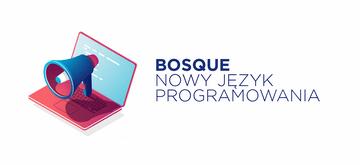 Bosque - nowy język programowania od Microsoftu