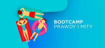 Czym tak naprawdę jest bootcamp