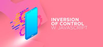 Od kodu spaghetti do kontenerów IoC w JavaScript (i TypeScript)