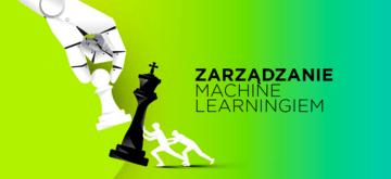 Czego nauczyłem się  z 12 startupów machine learningowych