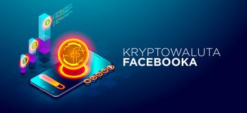 Korpokracja coraz bliżej. Facebook wprowadza własną walutę