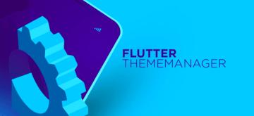 Jak zbudować menadżera motywów we Flutterze