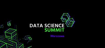 Data Science Summit 2019 - podsumowanie