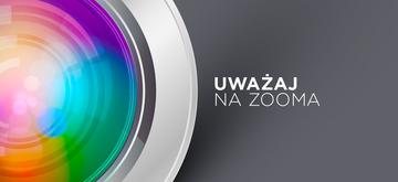 Zoom pozwala stronom przejąć kontrolę nad kamerą w Twoim Macu