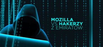 Mozilla nie odnowi certyfikatów TLS firmie oskarżonej o działania hakerskie