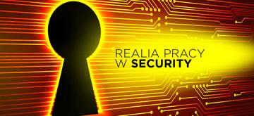 Co jest najważniejsze w security - wg eksperta z Microsoftu