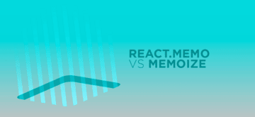 Spamiętywanie - React.Memo vs Memoize