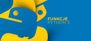 Strings, Unicode i bajty w Pythonie - wszystko, co chcesz wiedzieć