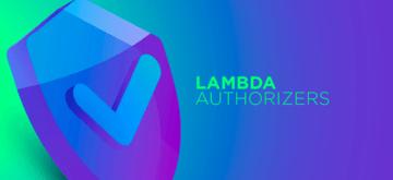 Zabezpieczenie API Gateway z Lambda Authorizers