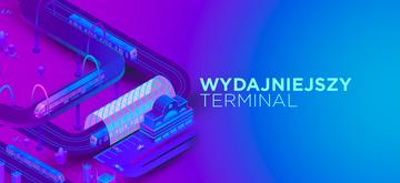 Jak wydajniej korzystać z terminala