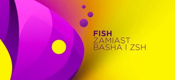 Dlaczego używam Fisha zamiast Basha i Zsh