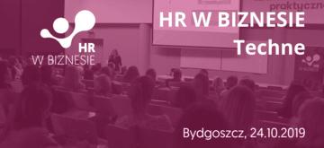 HR, biznes i techne