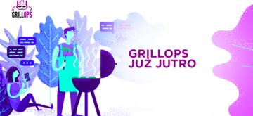 GrillOps 2019 startuje już jutro we Wrocławiu