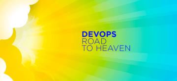 DevOps to must-have każdej firmy IT