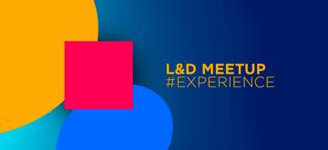 Meetup o Employee Experience już 10 października w Warszawie