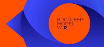 Model jako API (w R)
