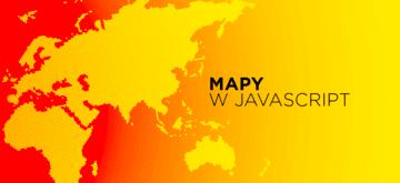 Jak używanie map w JavaScript może przyspieszyć Twój kod