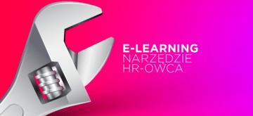 Platforma bez wagarowiczów: jak przyciągnąć użytkowników do szkoleń e-learningowych?