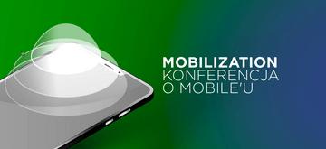 Mobilization IX