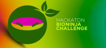 Hackaton BioNinja Challenge
