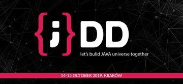 JDD 2019 - spotkanie Javowców