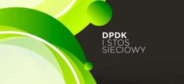 W jaki sposób DPDK może uzyskać dostęp do sprzętu z przestrzeni użytkownika?