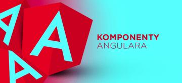 3 sposoby na komunikację między komponentami Angulara