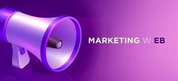 Marketing w employer brandingu: poradnik HR-owca