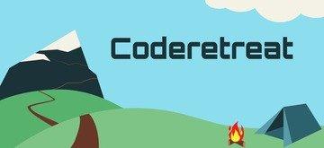 Gra w życie, czyli Coderetreat
