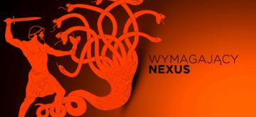 Na czym polega Nexus?