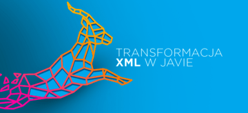 Transformacja XML w Javie