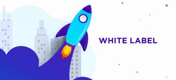 Wyzwania przy tworzeniu aplikacji white label