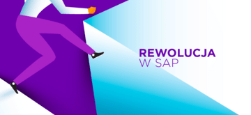 Dobry moment na rozpoczęcie pracy z SAP