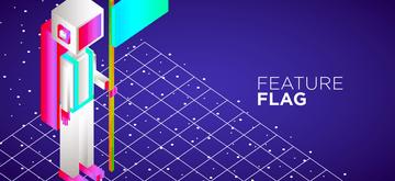 Do czego przydaje się technika Feature Flag
