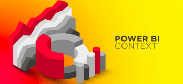 Konteksty w Power BI