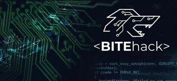 BITEhack - 24 godzinny hackathon