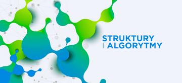 Struktury danych, algorytmy i skuteczne rozwiązywanie problemów