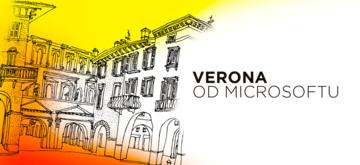 Verona - nowy język od Microsoft Research