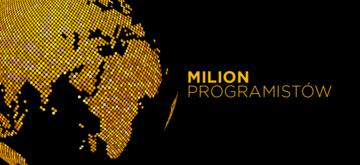 """Ethereum wystartowało z inicjatywą """"One Million Devs"""""""