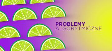 Problemy algorytmiczne: w poszukiwaniu duplikatu w tablicy