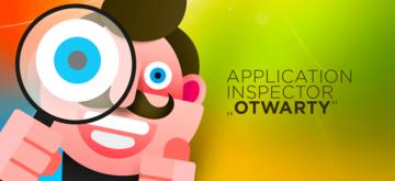 Microsoft Application Inspector dostępny już nie tylko dla Microsoftu