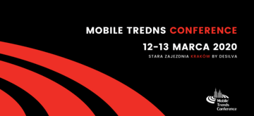 Mobile Trends Conference 2020