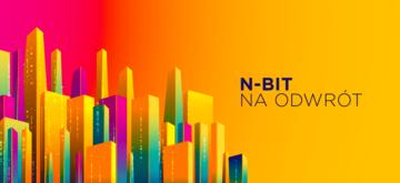 Odwróć liczbę n-bitową w czasie O(log n)