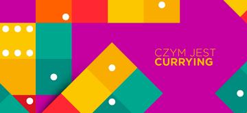 Programowanie funkcyjne: czym jest currying
