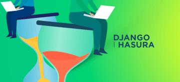 Szybki i łatwy GraphQL dla Django